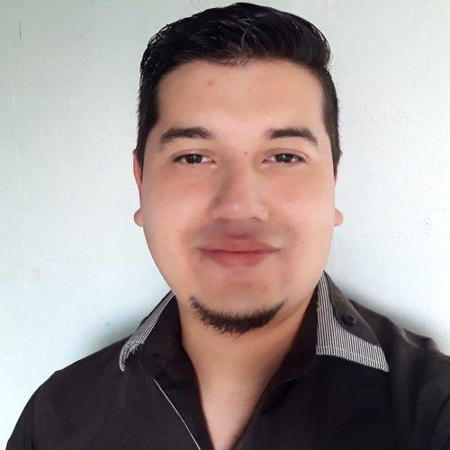 Diego Inostroza