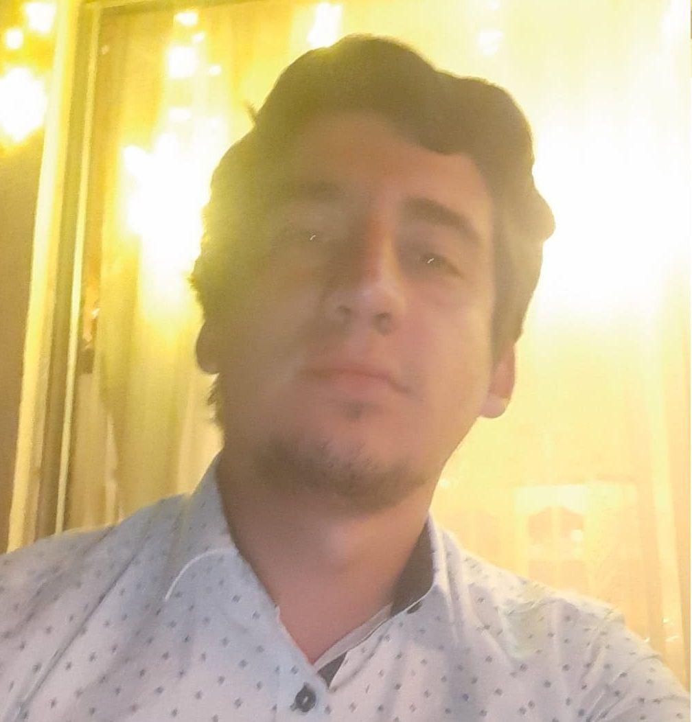 Gerardo Quezada