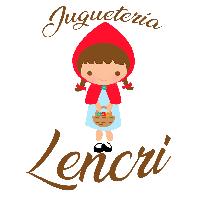 lencri200